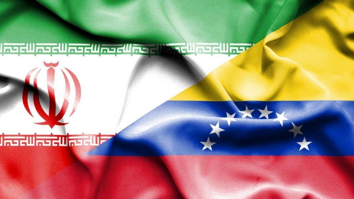 رویترز: ونزوئلا در ازای بنزین، سوخت هواپیما به ایران میفرستد