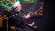 فاصله امروز بین حقوق و دستمزد اسلامی نیست