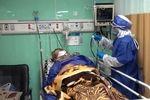 افزایش موارد مرگ بر اثر کرونا در خوزستان