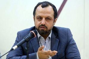 رقم باورنکردنی فرار مالیاتی در ایران