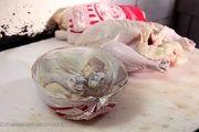 قیمت مصوب مرغ حداکثر ۵ درصد افزایش مییابد