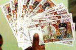 تصمیم آفریقاییها برای ایجاد پول مشترک
