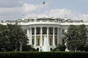 یک مقام آمریکایی: دولت بایدن هنوز تمایل دارد با ایران مذاکره کند