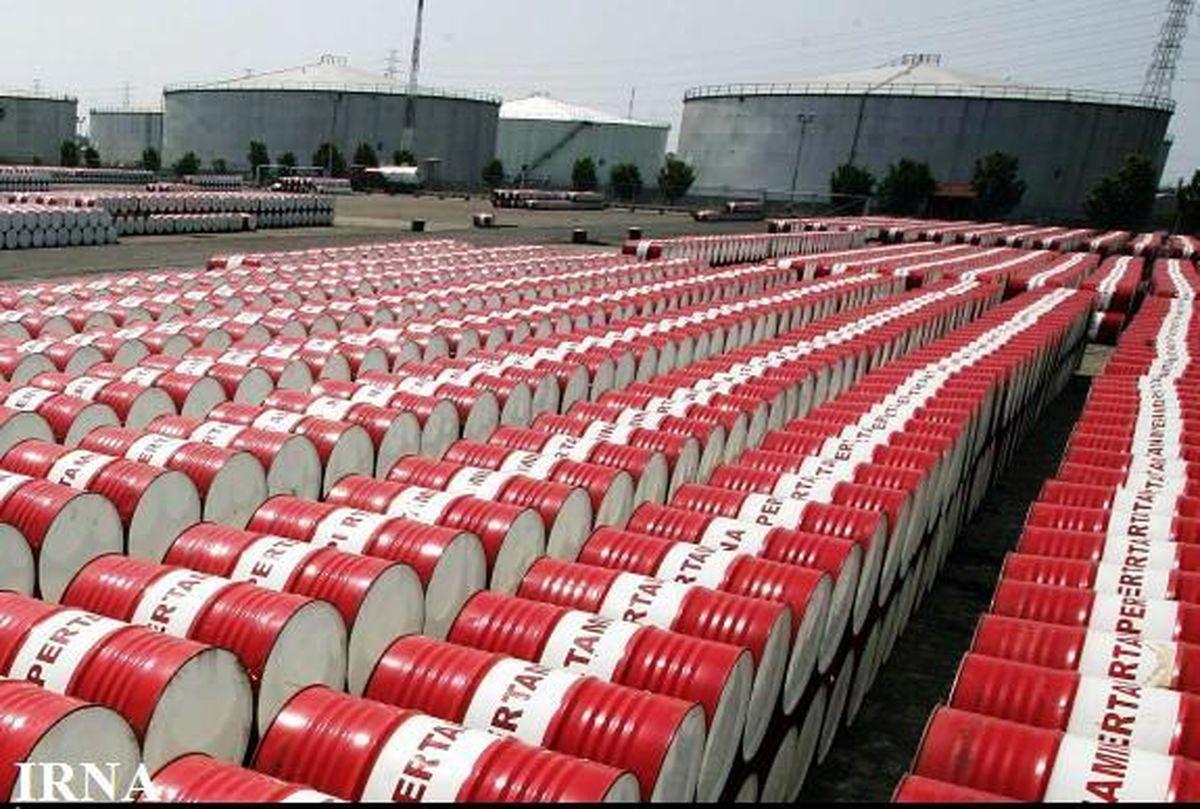 قطع رابطه ایران و سعودی، نفت را گران کرد/ قیمت نفت در ۲۴ ساعته گذشته یک دلار بالا رفت