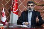 اسفند ماه زمان کلنگزنی نیروگاه جدید هستهای بوشهر