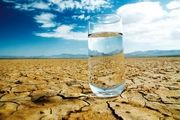 بررسی راهکارهای مدیریت بحران آب در مرکز مطالعات و برنامهریزی شهر تهران