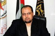 همکاری تشکیلات خودگردان با تل آویو در ترور مبارز فلسطینی