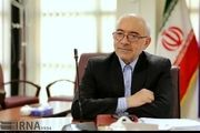آغاز فعالیت پرونده الکترونیک سلامت ایرانیان
