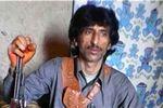 هلاکت عضو سابق گروهک منافقین به همراه چهار نفر از همدستانش در نیکشهر