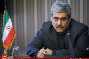 ملاحظات تشکیل خانه نخبگان تصویب شد