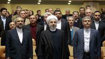 دولت روحانی پروژههای عمرانی را متوقف کرد/ دستور دولت برای توقف پروژههای عمرانی!