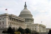 واشنگتن ایران را به نداشتن آزادی عقاید مذهبی متهم کرد
