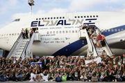 افزایش روزافزون سفر صهیونیستها به کشورهای عربی