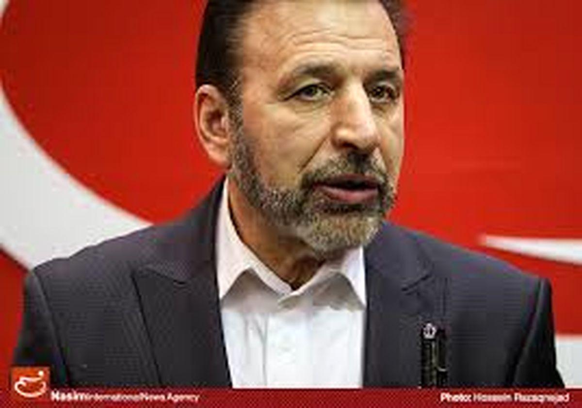 ۶۰ کشور برگ دنیا آمادگی خود برای ترانزیت دیتا به ایران را اعلام کردهاند
