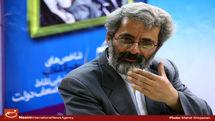 اظهارات حیرتانگیر هاشمی رفسنجانی مصرف انتخاباتی دارد/ هاشمی تاریخ را درست مطالعه کند