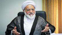 اظهارات هاشمی درباره کاهش بودجه نظامی با دیدگاههای اسلام، امام و رهبری سازگاری ندارد