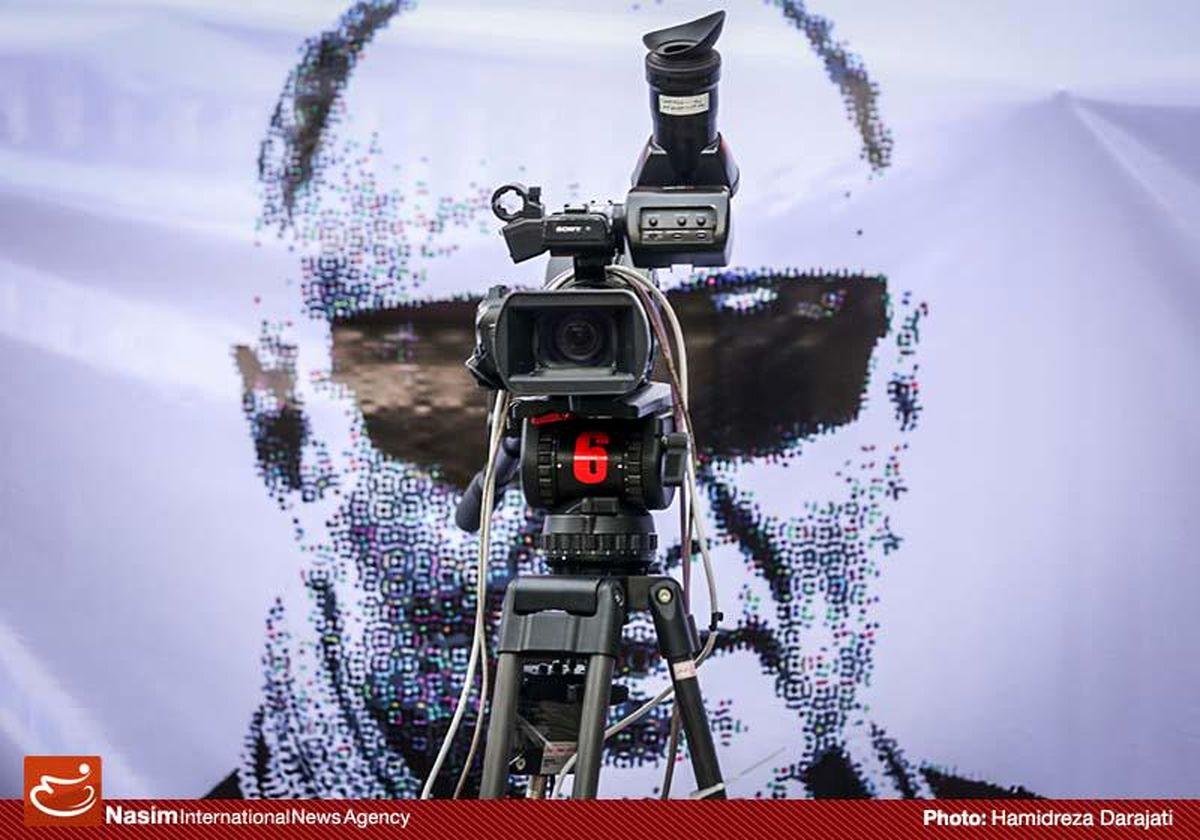 """برپایی نمایشگاه """"درخت"""" به یاد عباس کیارستمی"""