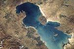 شعار و حرف زدن دریاچه ارومیه را احیاء نمیکند/ صدای خشکی ارومیه باید به دنیا برسد