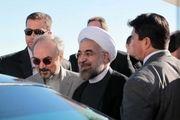 با وجود گذشت یک سال سرمایه گذاران خارجی هنوز به برجام اعتماد ندارند/ یک ریال سرمایه خارجی هم به ایران نیامد