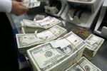 دلار بالای ۳۶۰۰ تومان به دلیل نزدیکی به اربعین است/ مردم به اندازه نیاز خود دلار بخرند/ گرانی دلار پایدار نیست