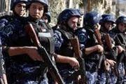 ماموران تشکیلات خودگردان جوان فلسطینی را کشتند