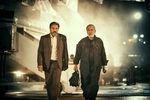 """از انتشار نسخه نمایش خانگی """"بادیگارد"""" طی دو ماه آینده تا فروش هشت میلیاردی فیلم"""