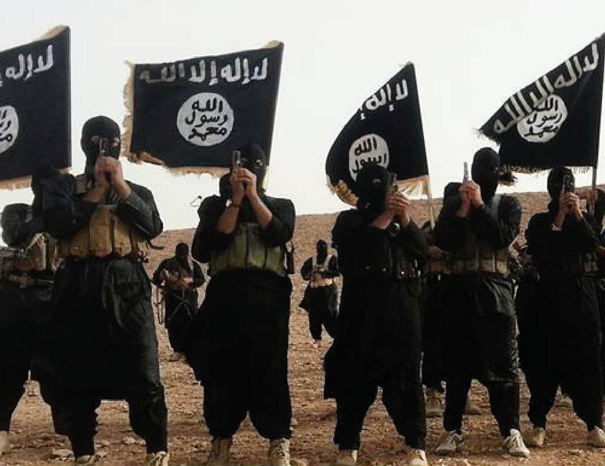 راه کشاندن داعش به دادگاههای جنایت بینالمللی