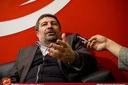 نماینده اصلاحطلب مجلس خواستار برکناری برخی از وزرا در ماجرای حقوقهای نجومی شد