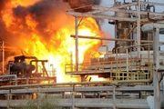 آتش سوزی پتروشیمی بوعلی سینا نقاط ضعف و قوت را روشن کرد/علت نشت مواد شیمیایی هنوز مشخص نشده
