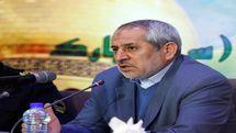 دادستان تهران اظهارات هاشمی رفسنجانی را تکذیب کرد