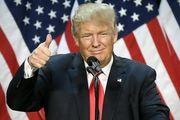 تیم انتقال قدرت ترامپ وارد وزارت خارجه آمریکا شد