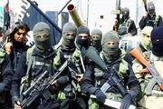 داعش برای انجام حملات شیمیایی در بریتانیا برنامهریزی میکند