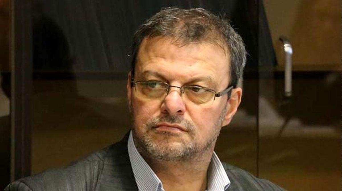 اسدی: خبر برکناری دستیاران ایرانی کیروش دروغ است