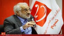 تیم اقتصادی روحانی کاری برای کاهش تورم نکرد/ از آقای روحانی بپرسید چرا با ۸ ماه تاخیر به بانک مرکزی آمدید؟/ ۴ سال تمام شد، به جای حمله، پاسخ بدهید