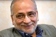 حسین مرعشی رئیس ستاد تهران در انتخابات شورای شهر شد