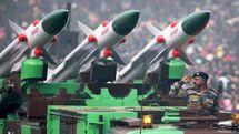 انتقاد پاکستان از آمریکا به سبب فروش تجهیزات پیشرفته نظامی به هند