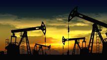 بهای نفت در بازار نیویورک به بالاترین سطح بعد از ژوئیه ۲۰۱۵ رسید