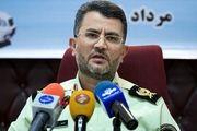 کشف ۲۵ میلیارد ریال انواع کالا و ارز قاچاق در فرودگاه امام خمینی(ره)