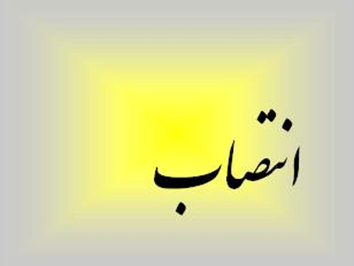"""انتصاب سرپرستان رسانههای دانشگاه آزاد/ """"ایمانجانی"""" سرپرست فرهیختگان شد"""