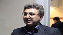 وضعیت تهران آرام است/ تدابیر ویژه برای بازیهای والیبال و فوتبال