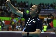 کولاکوویچ: پیروزی مقابل آرژانتین برای ما اهمیت زیادی داشت/ از ابتدا هم ایدهام کار کردن با بازیکنان جوان بود
