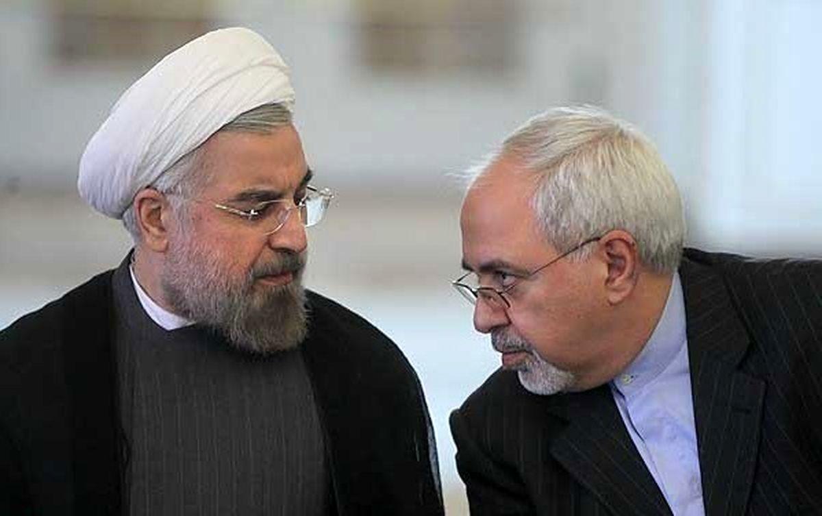 تحریمهای جدید نوعی محاصره اقتصادی است/روحانی قاطعانه اجرای بخشی از تعهدات برجامی خود را متوقف کند