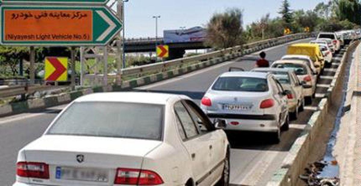 اوضاع بد شرکت وابسته به ایران خودرو/ زیان انباشته لیزینگ خودروکار به ۶۲ برابر سرمایه شرکت رسید!