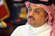 کشورهای عربی به دنبال کودتا و تغییر حکومت قطر هستند/ در صورت مداخله نظامی از خود دفاع میکنیم
