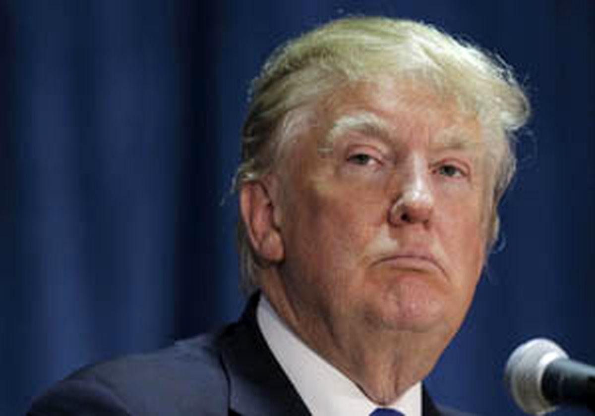 روزنامه ینی شفق: ترامپ با دریافت ۲۰ میلیون دلار قدس را پایتخت اسراییل اعلام کرد