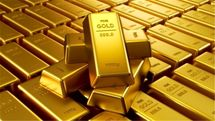 پیشبینی عبور قیمت جهانی طلا از ۱۴۰۰ دلار در سال جدید