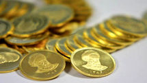 سکه از یک میلیون و ۷۰۰ هزار تومان عبور کرد