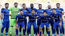 از رکورد تاریخی در لیگ قهرمانان آسیا تا حذف مقابل تیم لیگ یکی