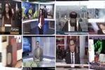 اپوزیسیون جمهوری اسلامی را بهتر بشناسیم!