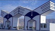 راهاندازی دانشکده گردشگری در سرعین/دانشگاه آزاد مسالهمحور و نوآور به فعالیت خود ادامه میدهد